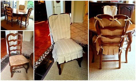 1000 images about dining chairs on chair