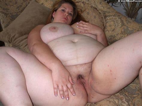 My Ssbbw Bbw Spreading Leg Pussy Mixed Collection 7339