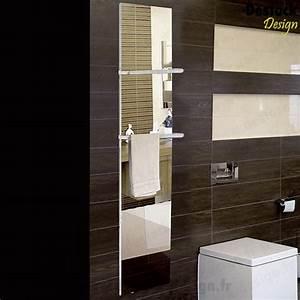 Radiateur A Eau Chaude : radiateur electrique extra plat ~ Premium-room.com Idées de Décoration