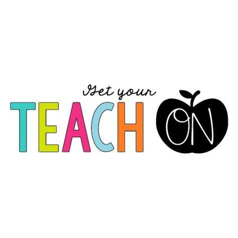 Get Your Teach On Custom Ink Fundraising. Income Of Nurse Practitioner. Adidas Coupon Code Online Duct Cleaning Mold. North Dallas Chiropractor Send Virus To Email. Lpn School Online Accredited. Online Free Stock Trading Back Doctor Called. Minneapolis Financial Advisors. Air Conditioning Phoenix Pay Per Click Expert. The Best Project Management Software