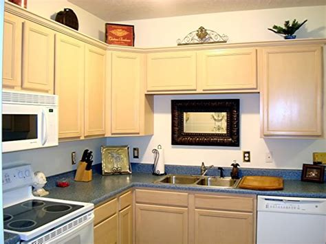 kitchen sink without window 55 best kitchen sinks with no windows images on 6049