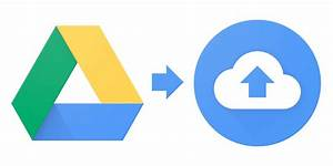 4 Things You Should Know About Google Drive U0026 39 S Future