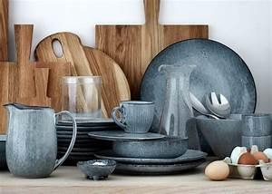 Broste Nordic Sea : broste copenhagen nordic sea dinnerware heal s ~ Buech-reservation.com Haus und Dekorationen