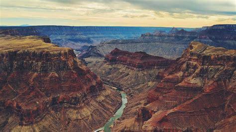 teenager  radioactive material   grand canyon