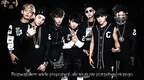 You may crop, resize and customize gang images and backgrounds. BTS Hip Hop Gang HD Wallpapers | HD Wallpapers | ID #32848