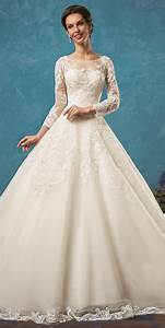 amelia sposa 2017 wedding dresses world of bridal With amelia sposa wedding dresses