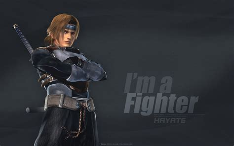 The Last Of Us Wallpapers Doa5 Last Round Wallpapers 1a Doa5 Portal