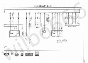 Mass Air Flow Sensor Wiring Diagram  U2014 Untpikapps