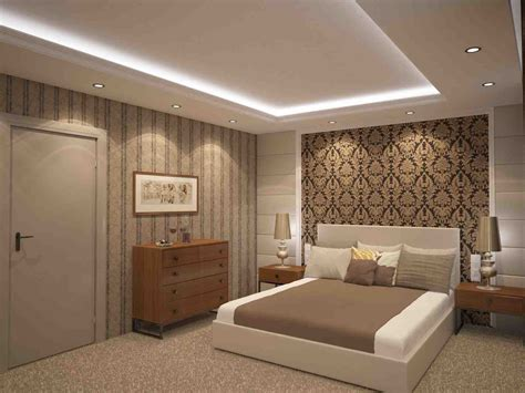 chambres a coucher stunning decor placoplatre ba13 chambre a coucher 2017