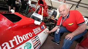 Pilote Formule 1 Mort : l 39 ancien pilote de formule 1 jean pierre beltoise est mort ~ Medecine-chirurgie-esthetiques.com Avis de Voitures