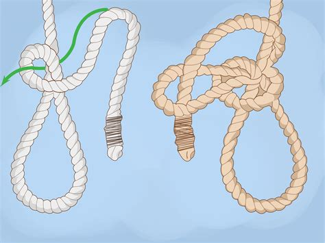 How To Tie A Rope Halter With Pictures Wikihow