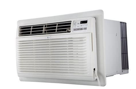 lg ltcer btu wall air conditioner lg usa