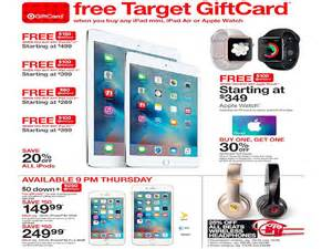 best apple black friday deals on iphone 6s 6s plus ipads apple walmart target and best