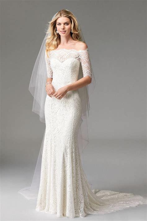 Wtoo 17110 Savannah Wedding Dress