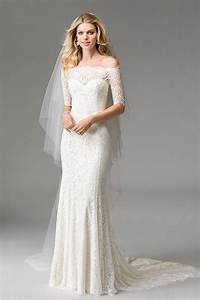 Wtoo 17110 savannah wedding dress madamebridalcom for Wedding dresses savannah ga