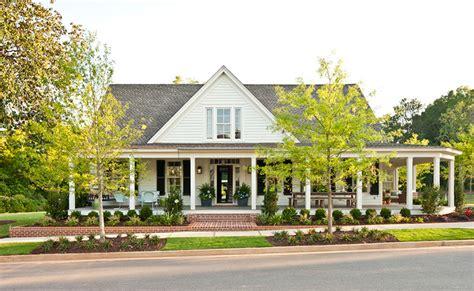 southern living houseplans display