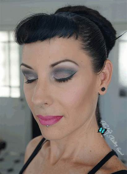 Makeup Pink Looks Eye Artist Hair Professional