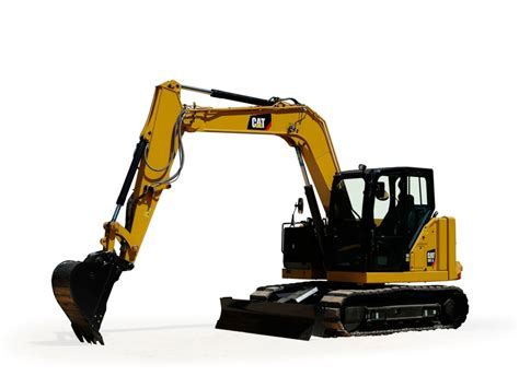 mini excavators  sale  houston mustang cat