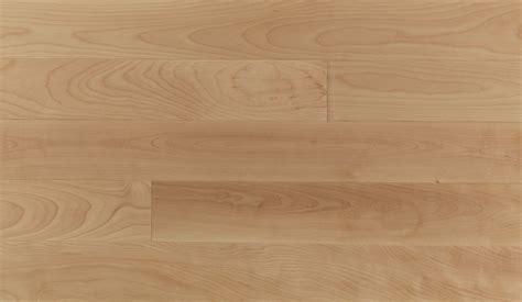 light brown wood floors light wooden floors morespoons 139e17a18d65