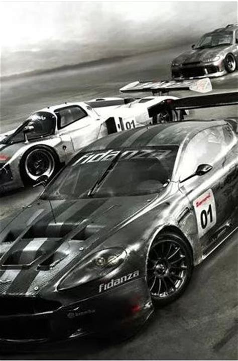 3d Racing Cars Wallpapers by Best Car Wallpaper Apps For Your Android Technology