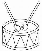 Trommel Ausmalbild Drum Coloring Zum Kostenlos Malvorlagen Ausdrucken Ausmalbilder Hockey Drucken sketch template