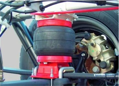 suspension boudin suspensions pneumatiques al ko dunlop
