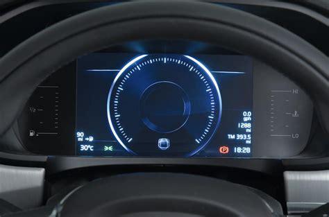 volvo s90 review 2017 autocar