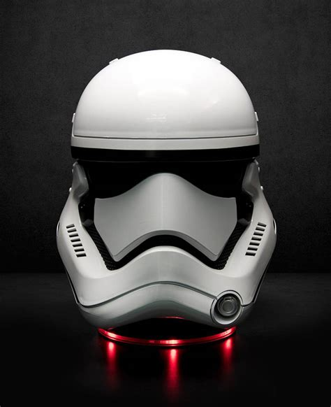 camino storm trooper bluetooth speaker review stg