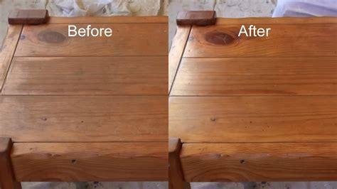 tips for applying polyurethane to hardwood floors pdf plans polyurethane wood finish diy plywood