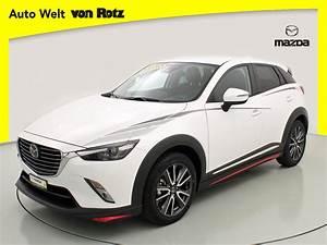 Mazda Cx 3 Zubehör Pdf : tuning kit mazda cx 3 jetzt bei uns erh ltlich ihr ~ Jslefanu.com Haus und Dekorationen