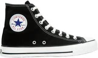 converse design converse sues classic shoe design article one partners
