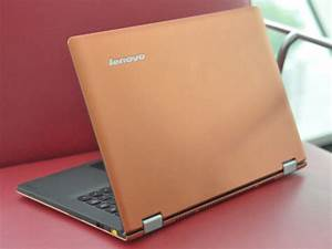 Lenovo Ideapad Yoga 13 A Hands On Preview HardwareZone