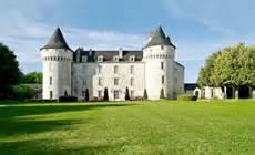 Chateau De Bricourt : luxury hotels in france artisans of leisure france ~ Zukunftsfamilie.com Idées de Décoration
