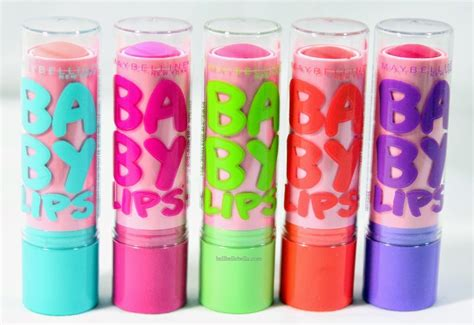 baby lips light pink new maybelline baby lips pink 39 d collection for spring