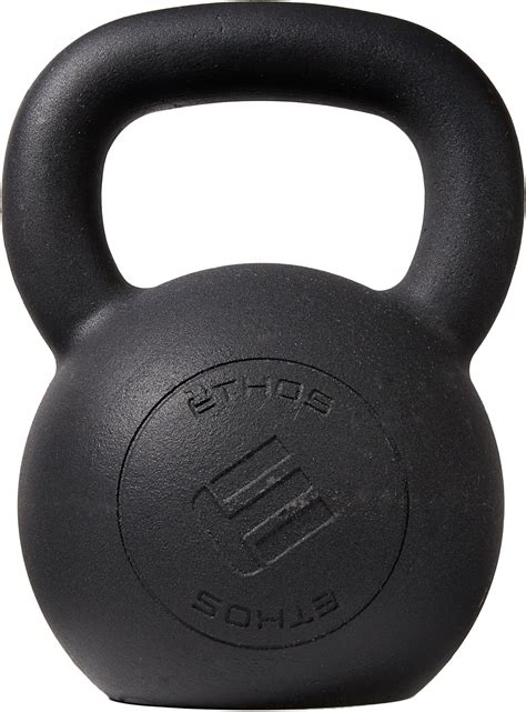 kettlebell 52 kg lb ethos fullscreen