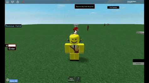 categorytoy items roblox wikia fandom