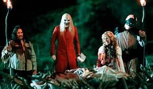 John's Horror Corner: House of 1000 Corpses (2003), Rob ...