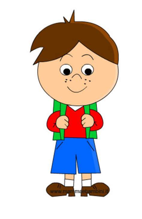 bambini clipart bambino free images at clker vector clip