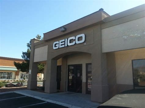 geico insurance las phone number agent