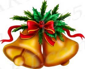 graphics for christmas bells graphics www graphicsbuzz com