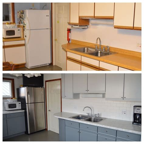 updating laminate kitchen cabinets 7f8138f9110971ff9ad4dec033f10216 jpg 736 215 736 80 style 6682