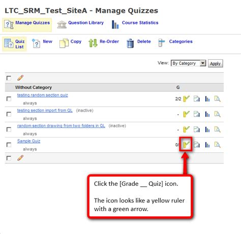 Uwm D2l Help Desk by D2l Tips And Tricks Version 9 X Submit Quiz Attempt In