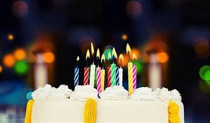 Birthday Celebrations Klub Masonic Ashton