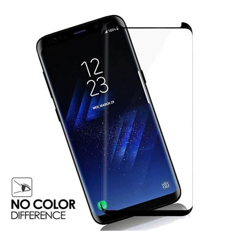 small glass protector  curved galaxy   mtimpexcom