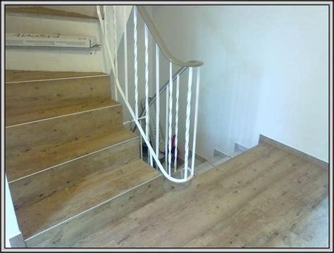Treppe Fliesen Legen Anleitung  Fliesen  House Und Dekor