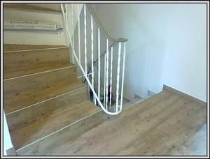 Fliesen Legen Anleitung : treppe fliesen legen anleitung fliesen house und dekor ~ A.2002-acura-tl-radio.info Haus und Dekorationen