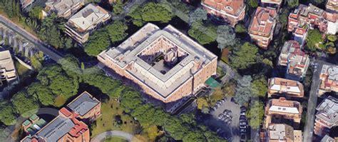 Storia – Villa Betania