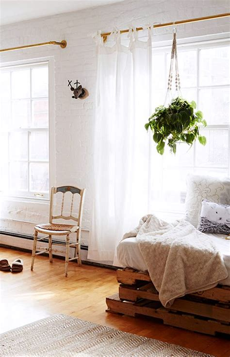 white linen curtains ideas  pinterest