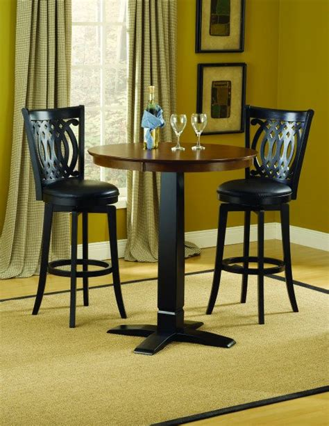 Table And Chair Set by Pub Table Sets 3 Pub Table And Chairs Pub Height