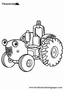 tractor coloring pages to print - tractor tom coloring book coloring pages